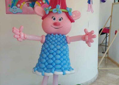 infantil-trolls1
