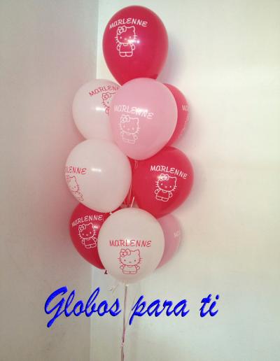 globos-para-ti
