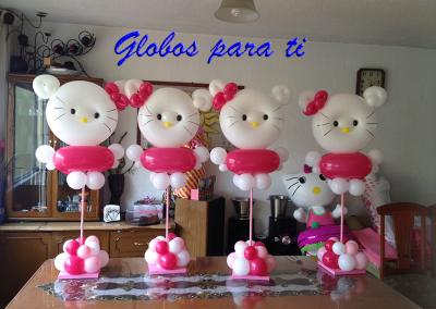 globos-para-ti-kity
