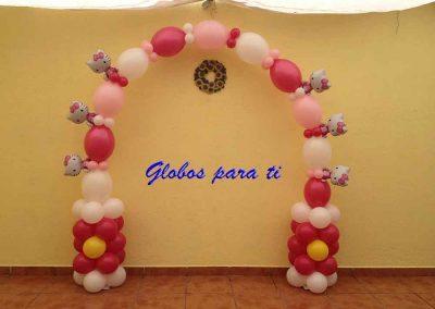 globos-para-ti2