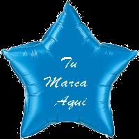 Tu-Marca-Corazon