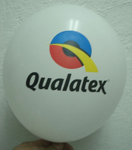 4-TINTAS-qualatex