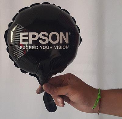 Epson-9