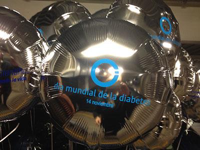 Mundial-Diabetes