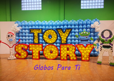 Toy-Story-5